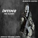 Alberto Costas-In Sesions-Techno