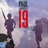 Vinil: PAUL HARDCASTLE - 19