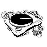 Soulful House Mix (Dj Hoo)
