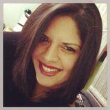 Dj Valeria Miller - Mix Latin 3