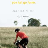 Sasha_Vice - El_Camino 12.2018