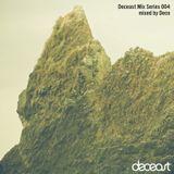 Deco - Deceast Mix Series 004