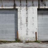 Klynch & Jah9 - Old skool garage mix