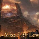 Tartarus - Mixed By Lewis Mann