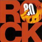 Rock 80's Show V