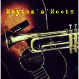 Rhythm'n'Roots 030916