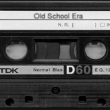 Old School ConVersate Mix 7