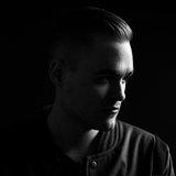 Your EDM Mix with Mike Hawkins - Volume 22