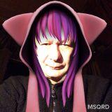 Mixmaster Morris @ Shambala Dome 4