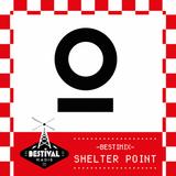 Bestimix 156: Shelter Point