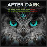 Da Brix - After Dark