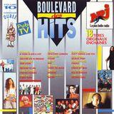 Boulevard Des Hits 10