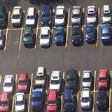Alerte parking, rien ne va plus aux Hauts du Chazal - UniversCité (13.06.17)