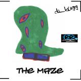 bugg - The maze