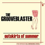 Outskirts of Summer Mix