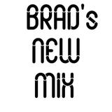 New Mix September