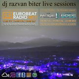 Live Session 24.12.2017 Deep Christmas Party