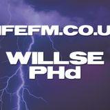 willse nd phd_lifefm