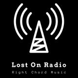Episode 272 Lost On Radio Podcast