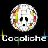 Mariano DC  @ Cocoliche Resident Evil 2008