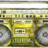 Hip Hop Blend