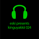 eski presents kinguyakkii episode 024