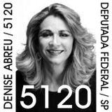 """Denise Abreu em """"Dilma Sempre Incompetente"""". Paródia do jingle da campanha da Dilma"""