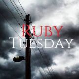 Ruby Tuesday S04E01