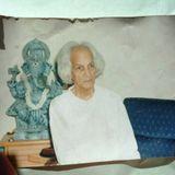 Louis Brawley about UG Krishnamurti