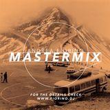 Andrea Fiorino Mastermix #489