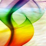 LGBTom 2012-03-24