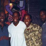 Qool Marv live at Koko's Crimson Moon in Philadelphia in 1998 - Part 2 -  From the Cassette Archives