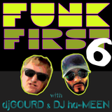 """Funk First - episode 6: """"Fall Wrap-up... It's Been a Long Time, We Should'na Left You"""""""