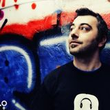 Squiz Lions - Podcast 01