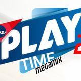Playtime Vol.2 - 90's Greek Megamix @ Fourlife.gr
