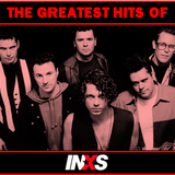 GREATEST HITS: INXS