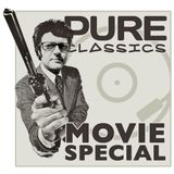 Stu J's Pure Classics Radio Show  Movie Soundtrack Special 27/9/14