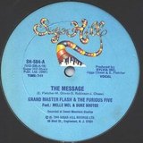DJMallett-All Time Dance Classics VOL. 2