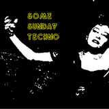 some sunday techno #1