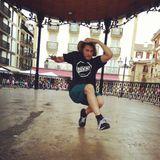 3DO Radio: uitzending 7 : BURN Break & Urban Dance (met Alex & Laura )