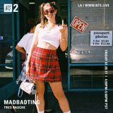 Mad Bad Ting - 28th July 2017