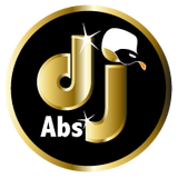 DJ ABS Mix sessions part2 (2nd hour of the mix tape)