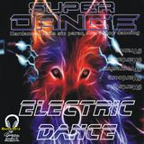 Electric Dance March 2016 (Remix)