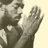 algoriddim 20100326: Johnny Clarke part 2