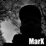 Dr. Freaky MarX Hip Hop Mix