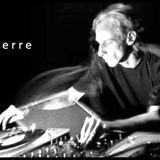 Pierre - live at Lessizmore, Fuse (Belgium) - 19-Mar-2016