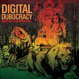 Digital Dubocracy