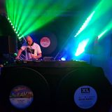 DELIC-TRAXX Records SHOWCASE - mixed by DJ DEF. (part1)
