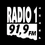 SOUNDBOMB @ RADIO 1 25/5/2016