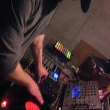 Bass Legion Electro House Vol.3